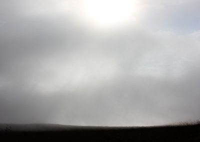 Hammerfest- Soraya
