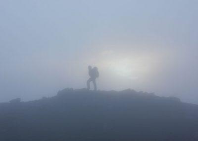 Hammerfest- Soraya8
