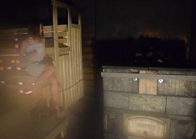 Sauna-Perds-pas-l-Cap-20