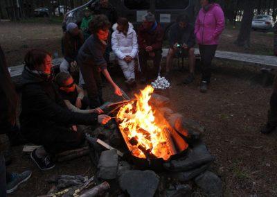 barbecue-camping-Johanni