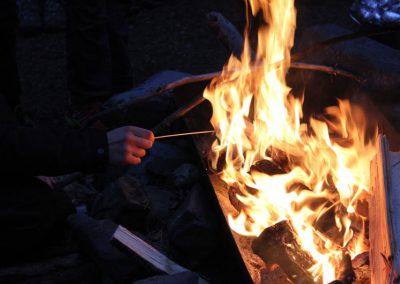 barbecue-camping-Johanni1