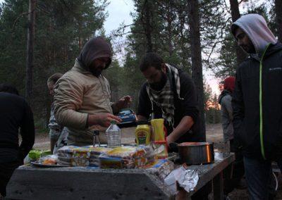 barbecue-camping-Johanni3