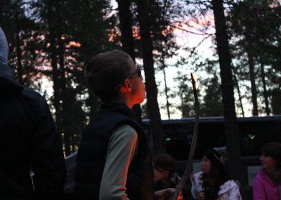 barbecue-camping-Johanni4