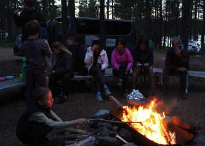 barbecue-camping-Johanni5