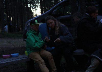 barbecue-camping-Johanni7