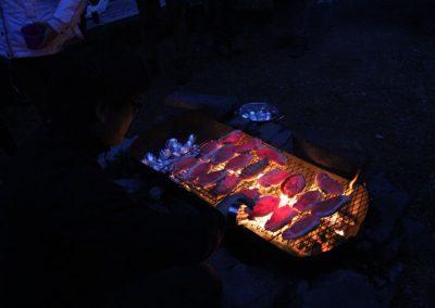 barbecue-camping-Johanni8