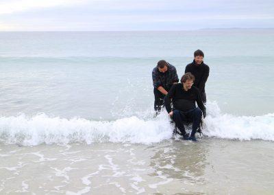 franck-marche-ocean-artique