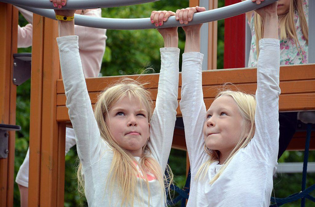 Trophée photos de Jyväskylä