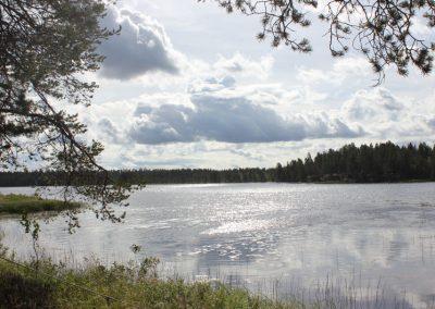 lac-camping-Johanni