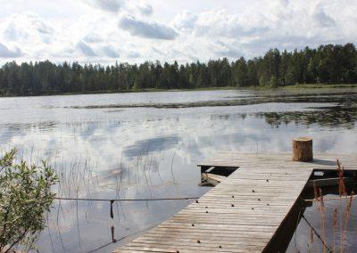 lac-camping-Johanni1