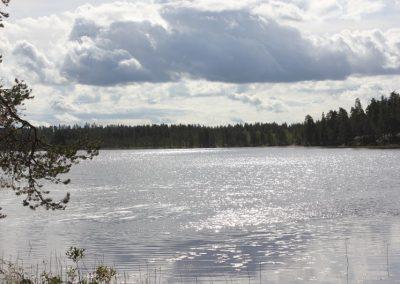 lac-camping-Johanni2